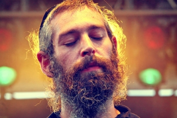 Image: Matisyahu and The Dirty Heads