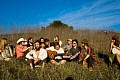 Image: Edward Sharpe & The Magnetic Zeros