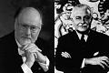Image: Chattanooga Symphony & Opera: Boston Pops Tribute: A Salute to Arthur Fiedler and John Williams