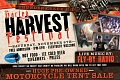 Image: Harley Harvest Festival at Thunder Creek HD