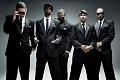 Image: Bone Thugs N Harmony