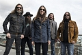 Image: Ring In The New Year w/ Blackberry Smoke
