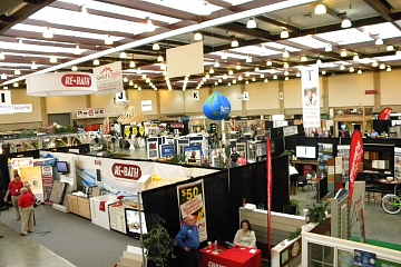 Image: 49th Annual Tri-State Home Show