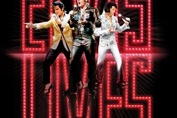 Image: Elvis Lives!
