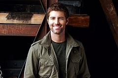 Image: Us101 Concert For A Cause Featuring Josh Turner