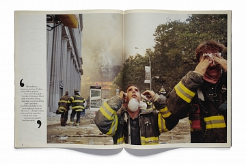 Image: The New York Times Magazine Photographs Exhibit
