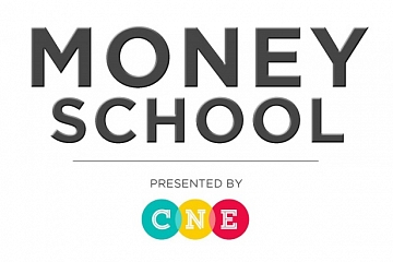 Image: Money School