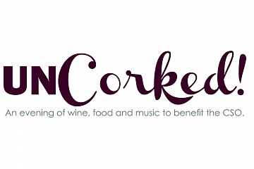 Image: UnCorked!