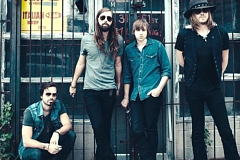 Image: US101 Concert For A Cause ft. A Thousand Horses