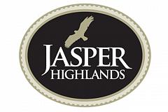 Image: Jasper Highlands 5K Run and Kiddie K