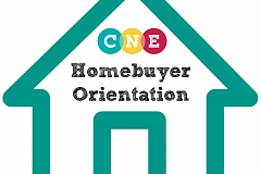 Image: Homebuyer Orientation