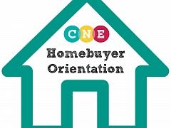 Image: Homebuyer Orientation