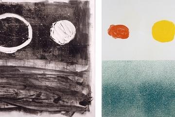 Image: Art Wise: Distinguished Speakers Series presents Sanford Hirsch