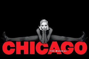 Image: Chicago (Broadway)