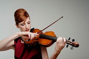 Image: CSO Masterworks Series: Bartok Concerto For Orchestra