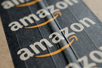 "Image: The Chattery Presents ""Creating a Side Hustle: Amazon"""