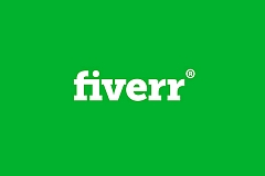 "The Chattery Presents ""Creating a Side Hustle: Fiverr"""