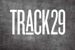 Image: Track 29